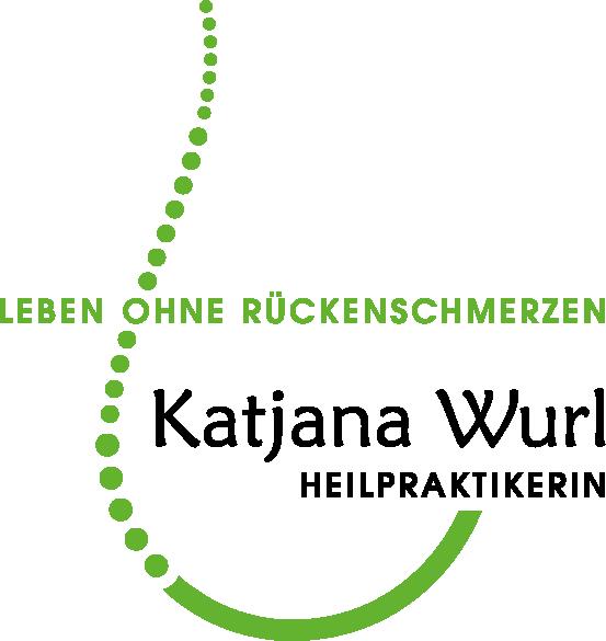 Katjana Wurl, Heilpraktikerin, Niedersachsen